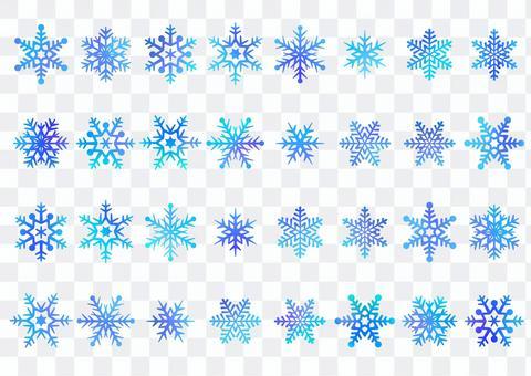 [Ai,png,jpeg]冬季素材23