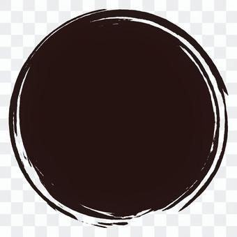 筆e_黒_v8