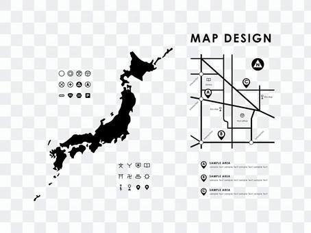 地圖設計地圖設計2