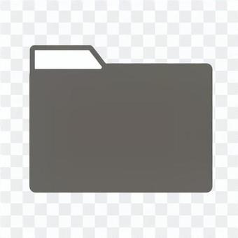 24. Icon (folder)