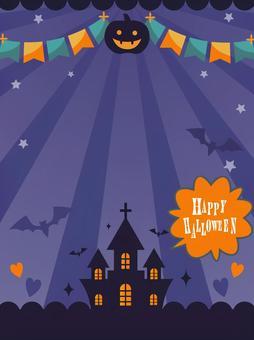 Halloween posters wallpaper