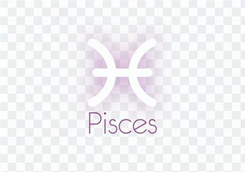 Pisces Palace