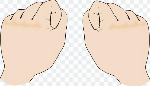 Hand (Gw)