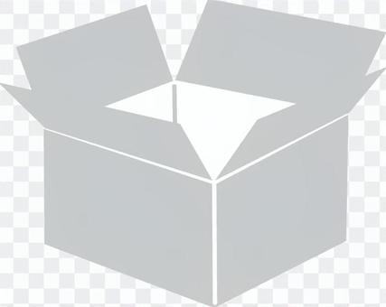 打開紙箱B第3部分