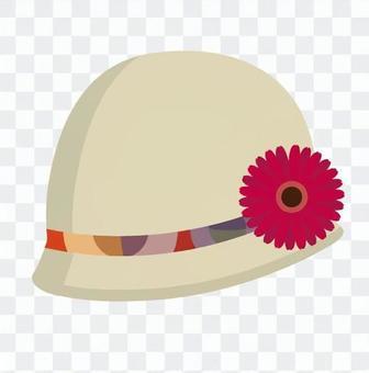 點擊羅氏帽子05
