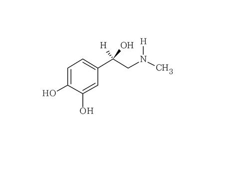 腎上腺素(腎上腺素)