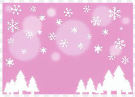 Snow world 4