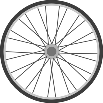 Chalinko轮子