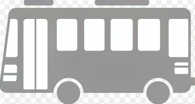 巴士第2部分
