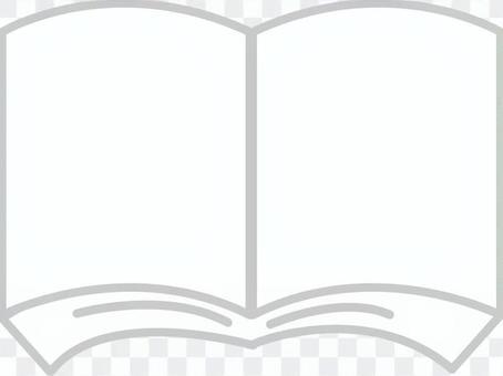 打開書本第3部分