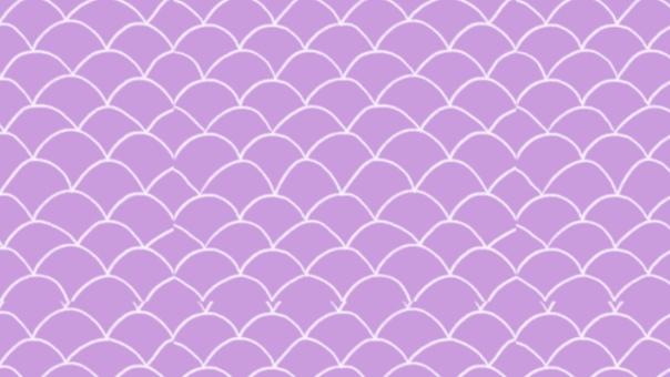 背景刻度圖案刻度圖案紫色