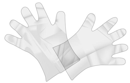 ポリエチレン手袋_02