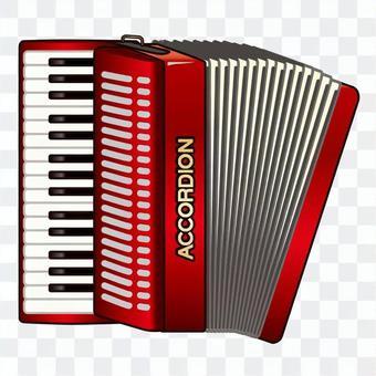 0203_instrument