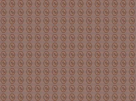 Capricorn brown wallpaper