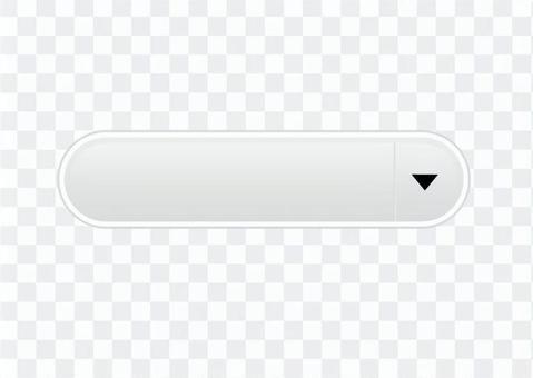 Web Button (White)