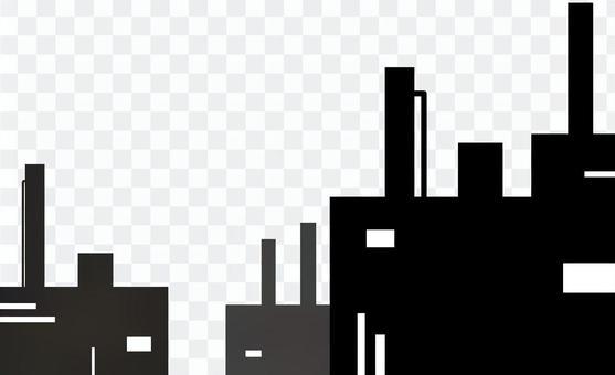 工廠集團剪影