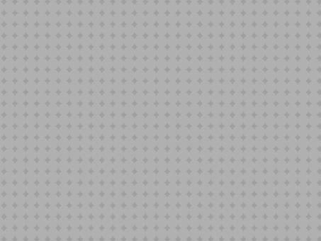 背景菱形灰色