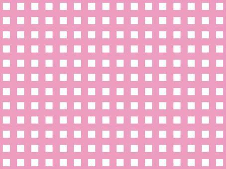 背景方形圖案2