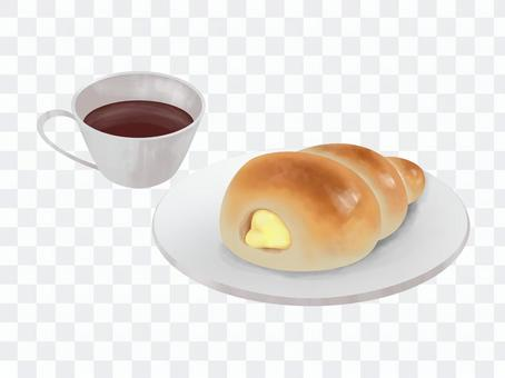 短號蛋ust奶油