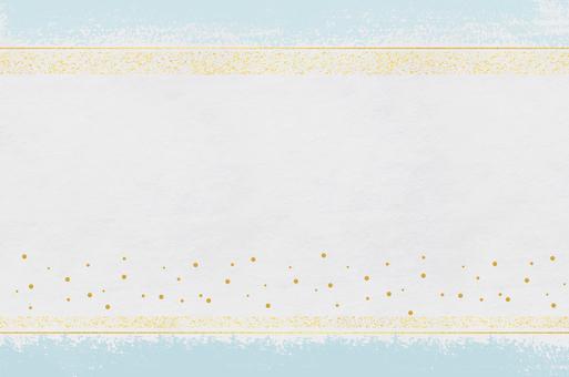 閃光框日本紙紋理_日本現代