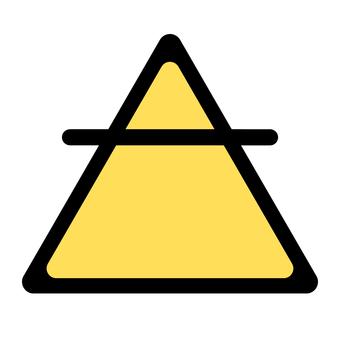 空気 気のエレメントシンボル