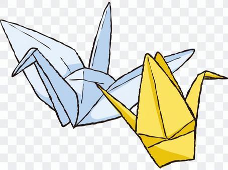 折疊起重機2