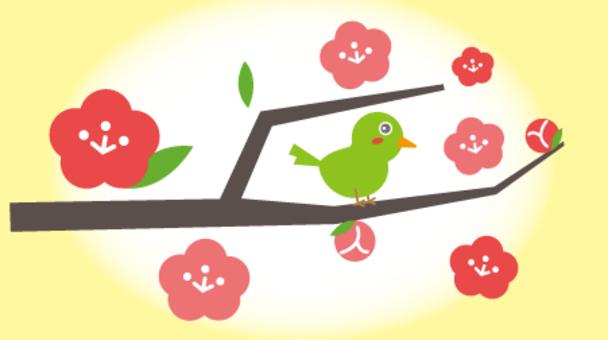 Flower_mei-09