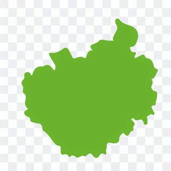 さいたま市地図