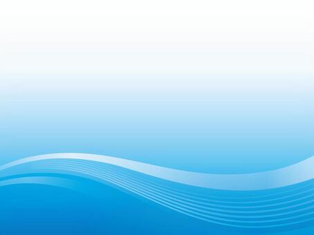 簡單的曲線圖像A 01
