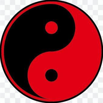 Yin Yang 1c