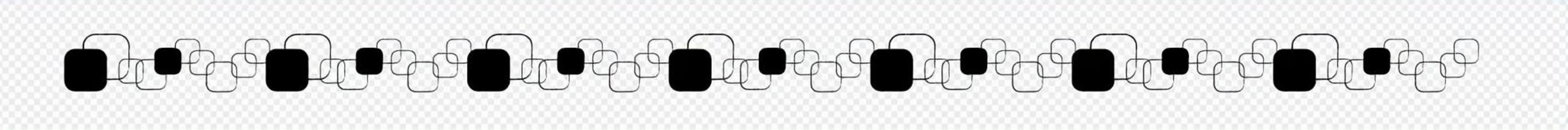 Square line