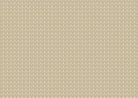ニット 編み目 背景