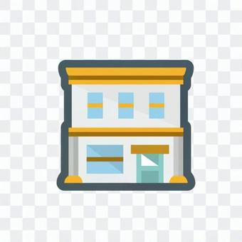 Store 11
