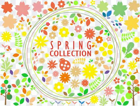 L-0303:春季用品1