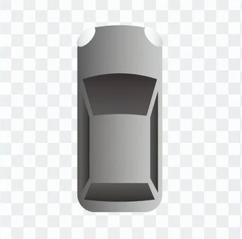 汽车(银)