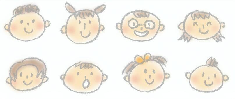 smile02