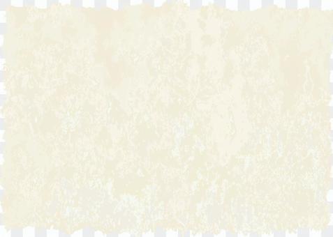背景日本紙紋理平原簡單日本壁紙材料