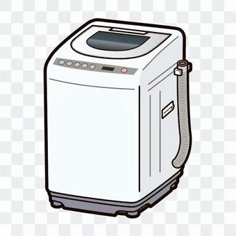 0459_appliance