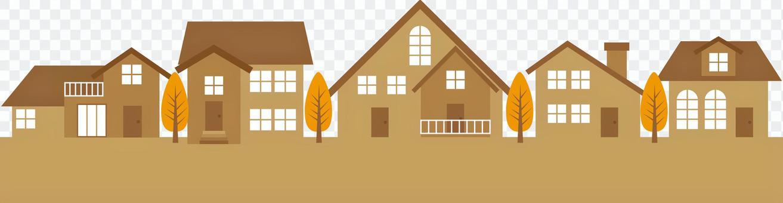 House row ~ type G ~