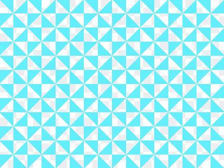 各種傾角的三角形的集合_2