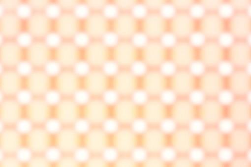 橙色紋理3