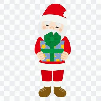 Santa Claus (4)