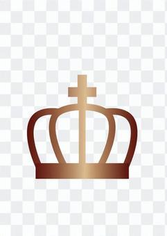 Crown 23