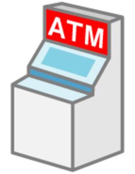 ATM-01(左)