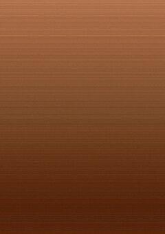 木目(濃い茶色・横)板