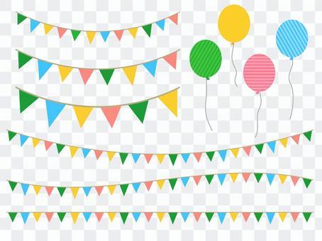 5610氣球4