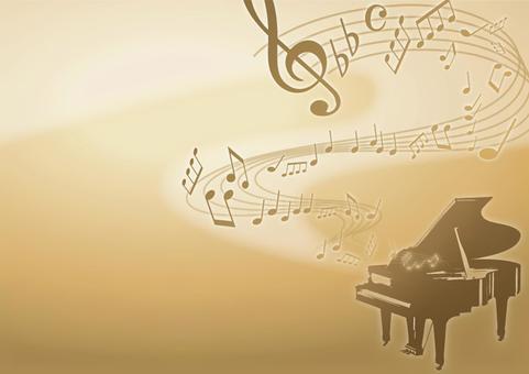 AC_Music_Piano 01