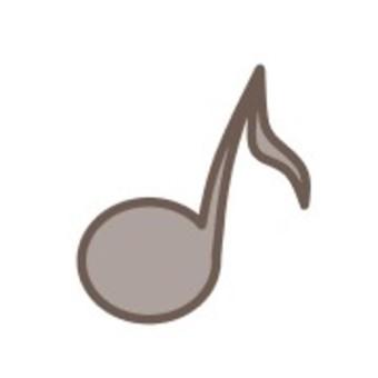 Music musical note sound sound illustration