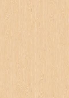 木紋(垂直)3
