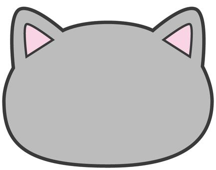 Cat_gray_faceless